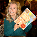 Avatar of Cheryl Ladd