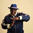 Avatar of Cedric The Entertainer