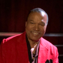 Avatar of Billy Dee Williams