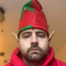 Avatar of Furloughed Elf