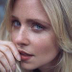 Avatar of Diana Vickers