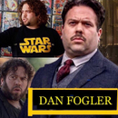 Avatar of Dan Fogler