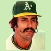 Avatar of Rollie Fingers