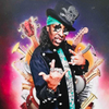 Avatar of Bootsy Collins