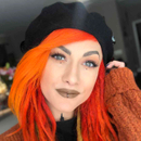 Avatar of Lena Scissorhands