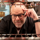 Avatar of Alton Brown