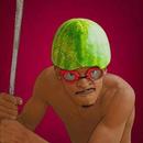 Avatar of Dakidd_hilarious
