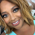 Avatar of Sherri Shepherd