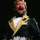Avatar of Ted DiBiase