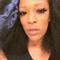 Avatar of Frenchie Davis