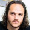 Avatar of Kristjan Sokoli