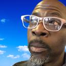 Avatar of Gary Anthony Williams