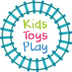 Avatar of Kids Toys Play