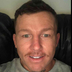 Avatar of Todd Carney