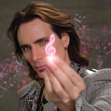 Avatar of Steve Vai
