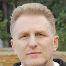 Avatar of Michael Rapaport