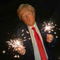Avatar of Tiktok Donald Trump: John Walsh