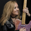 Avatar of Melissa Etheridge