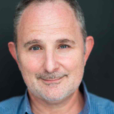 Avatar of Andy Milder
