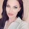 Avatar of Angelina Jolie Lookalike