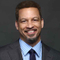 Avatar of Chris Broussard