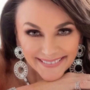 Avatar of Shirley Ballas