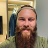 Avatar of Brent Draper