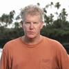 Avatar of Randy Bailey