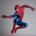 Avatar of Spider-Man