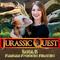Avatar of Jurassic Quest