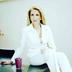 Avatar of Gillian McKeith