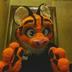 Avatar of Jack Tiger Strom