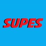 Avatar of SUPES