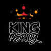 Avatar of King Percy (Official)