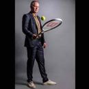 Avatar of Patrick McEnroe