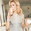 Avatar of Kelly Rutherford