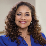 Avatar of Debbie Allen