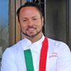Avatar of Tony Gemignani