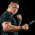 Avatar of Cung Le