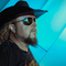 Avatar of Colt Ford