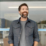 Avatar of Josh Turner