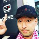 Avatar of Daisuke Tsuji