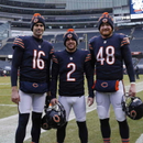 Avatar of Bears Specialists