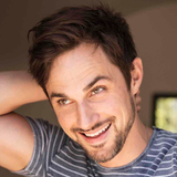 Avatar of Andrew J. West