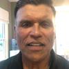 Avatar of Anthony Munoz