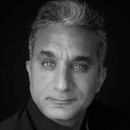 Avatar of Bassem Youssef