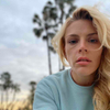 Avatar of Busy Philipps