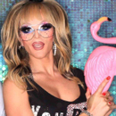 Avatar of Willam