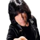 Avatar of Marky Ramone
