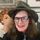 Avatar of Paula Poundstone